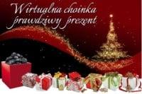 Wirtualna Choinka